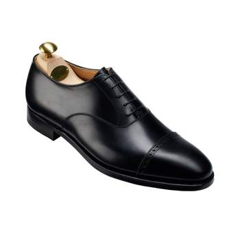 Arden. Credits: Crockett and Jones
