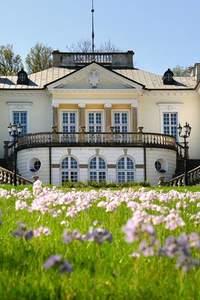 Pałace, dworki i zamki na wesele w Krakowie