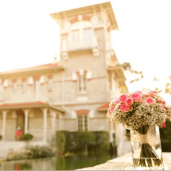 Photo : Villa La Tosca - Au cœur du Bassin d'Arcachon, se niche la Villa La Tosca, où volupté et sérénité se marient avec service, confort et bien être.