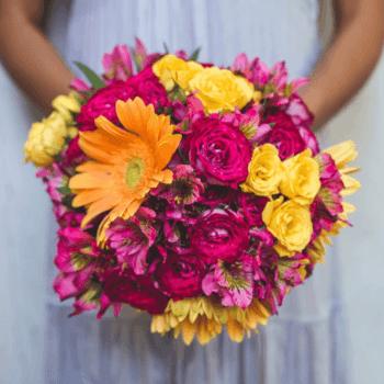 Foto: Le Bouquet