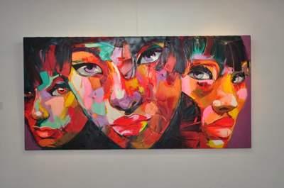 Art in Paris : un parcours personnalisé et original comme cadeau de mariage
