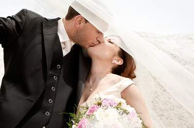 Das Outfit für die Hochzeit – Wählen Sie diese Elemente mit Sorgfalt aus!