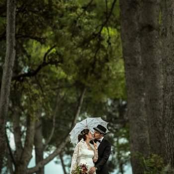 "Foto: <a href=""https://www.zankyou.es/f/fotobox-fotografia-wedding-stories-498895"">Fotobox Fotografía</a>"