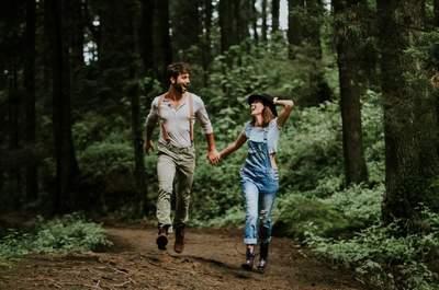 11 cosas inesperadas e increíbles que ayudarán a que tu relación sea perfecta
