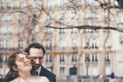 Photo : Julie Etta