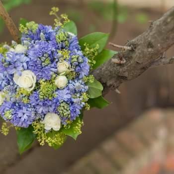 Credits: La Sastrería de las flores