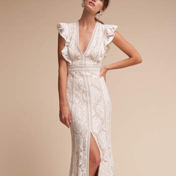 Placid, Bhldn