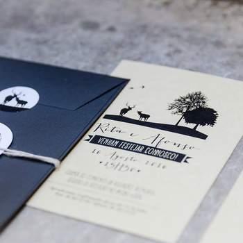 Foto: Molde Design Weddings
