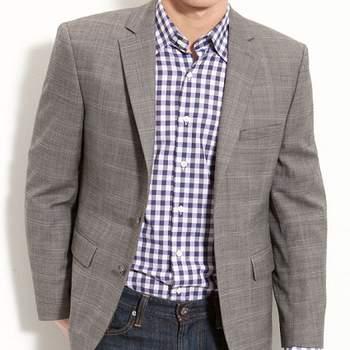 Foto : Nordstrom.com