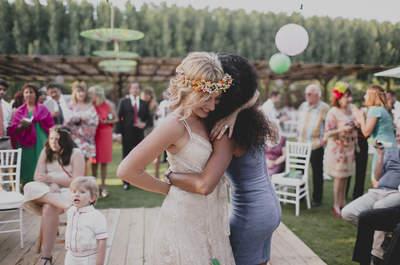 Modetrends für weibliche Hochzeitsgäste: Die passende Handtasche für ein geniales Hochzeitsoutfit