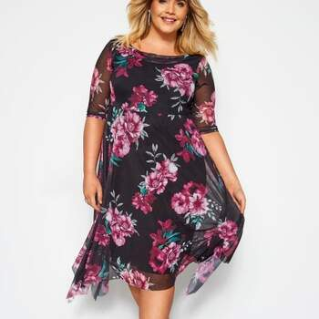 Credits: Yoursclothing
