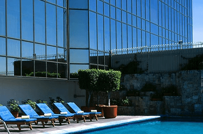 ¡Vámonos a Guadalajara! Conoce los mejores hoteles de la ciudad para celebrar tu boda