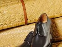Schuhe für den Bräutigam – Herrenschuhe für festliche Anlässe