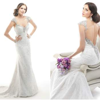 "<a href=""http://www.maggiesottero.com/dress.aspx?style=4MS884"" target=""_blank"">Maggie Sottero</a>"