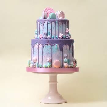 Тортик Аннушка