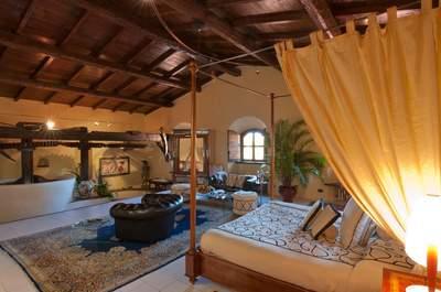 7 hotéis lindos na Toscana: sua lua de mel na região mais charmosa da Itália