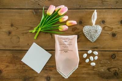 ZIWA 2016: scopri le idee più speciali per il tuo matrimonio firmate dai wedding planner più votati d'Italia