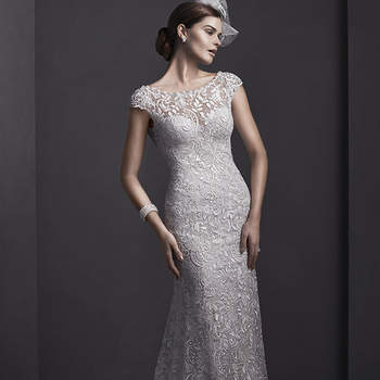 "<a href=""http://www.sotteroandmidgley.com/dress.aspx?style=5SR065"" target=""_blank"">Sottero and Midgley Spring 2015</a>"
