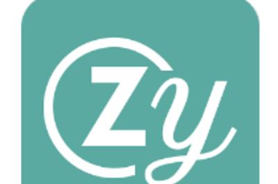 Découvrez le Web & Weddings by Zankyou, organisé pour les prestataires de mariage !