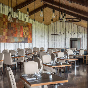 Foto: Río Serrano Hotel Spa