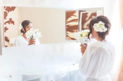Daniela e Giorgio, un matrimonio emozionante nella magica cornice del Monferrato