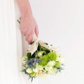 Foto: La Sastrería de las Flores