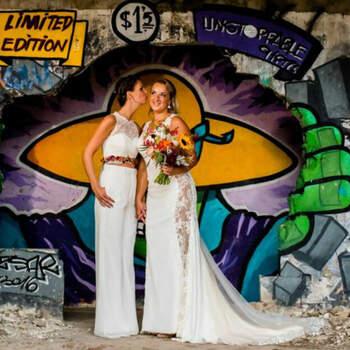 Styled Shoot: de stoere kant van Ibiza | Foto: Kijk Kunst Fotografie