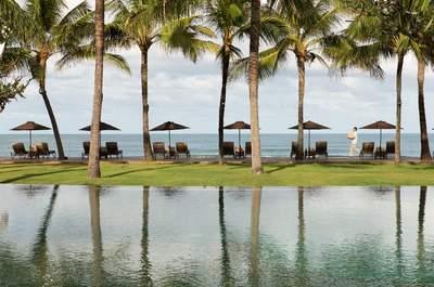 Foto: The Samaya Resort