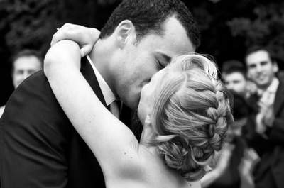 Créatrice de mariages et d'événements d'exception, Label' Emotion s'installe à Paris
