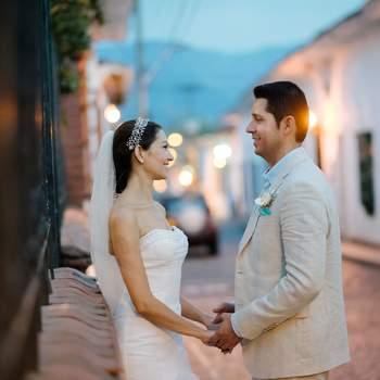 "<a href=""https://www.zankyou.com.co/f/camilo-alvarez-wedding-photographer-397202"" target=""_blank"">Camilo Álvarez Wedding Photographer</a>"