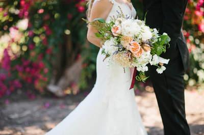 Dresscode auf Hochzeiten: So legen Sie auf jeder Hochzeit einen trendigen Auftritt hin!