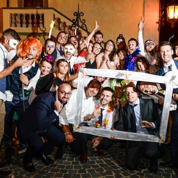 Sonia Ursini Photographer Group