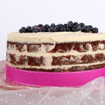"<a href=""http://www.vintagecakecompany.pt/contacts.php""> Bolo por Vintage Cake Company. </a>"