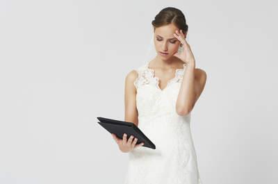 7 ventajas clave de contratar un wedding planner para tu boda: El día perfecto en manos de un profesional