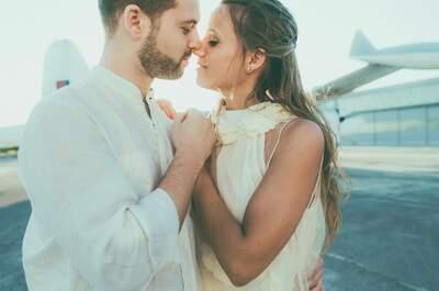 E-sessions e sessões de namoro: também quer uma?