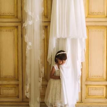 Paolo Berretta Photography