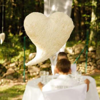 Foto: Hochzeitideal.de