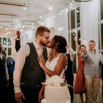 fot. AB Weddings