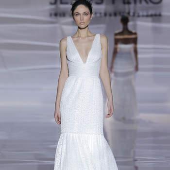 Jesús Peiró. Credits_ Barcelona Bridal Fashion Week(6)