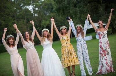 Wedding Drone Milano