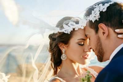 Dream Weddings Europe Premium