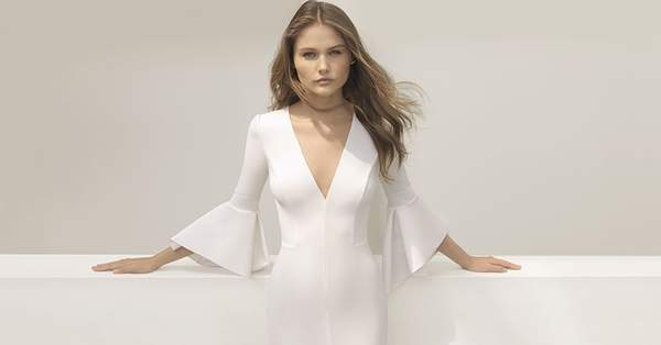 5501998c8 Las 12 mejores tiendas de vestidos de novia en Madrid