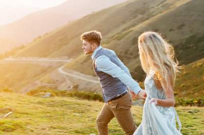 Воркшоп по свадебной видеографии от дуэта Dreamwood в Израиле!