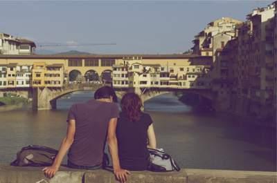8 hábitos que no deben faltar en tu matrimonio