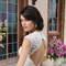 """<a href=""""http://zankyou.9nl.de/37hl"""" target=""""_blank"""">Descubre aquí los vestidos de novia de la Colección Sincerity 2015.</a>"""