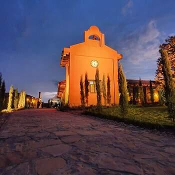 Foto: La Bella Toscana