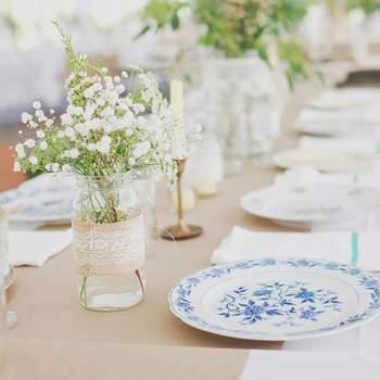 Créditos: Cereja Wedding