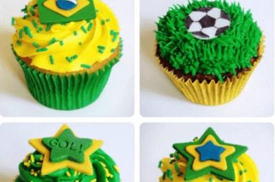 Não entre em pânico: 6 soluções se algum jogo do Brasil cair no mesmo dia do seu casamento