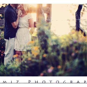 Foto Tamiz Photography