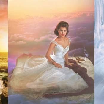 Disney Fairytale Collection 2017-2018